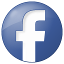 social_facebook_button_blue